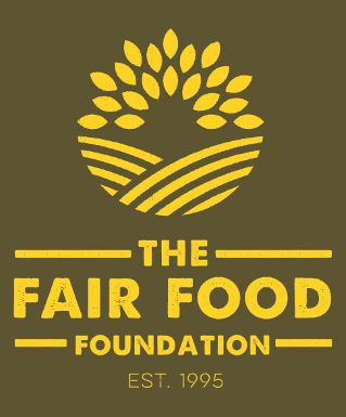 the Fair Food Foundation